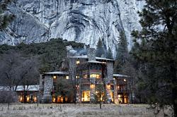 Ahwahnee_Hotel_Yosemite