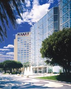 Hotel Development