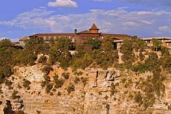el-tovar-lodge-grand-canyon