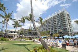 kahala resort hotel