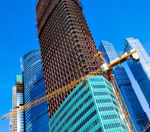 hotel-development