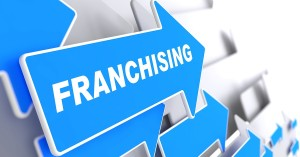 Hotel Franchise Agreements
